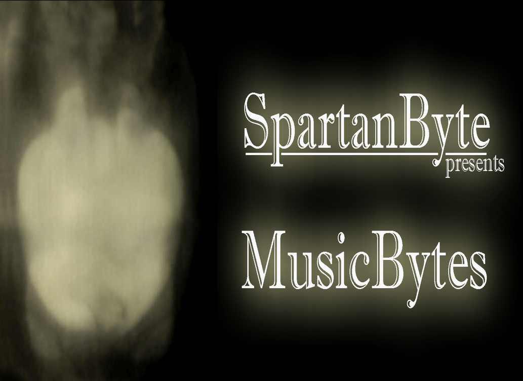 musicbyte.us
