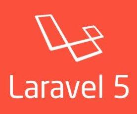 Visit: laravel.com